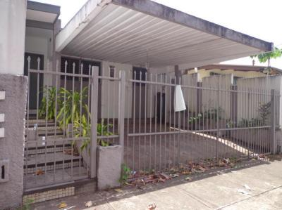 58157 - Altos del chase - houses