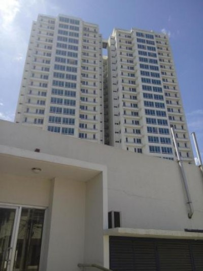 60217 - El ingenio - apartments