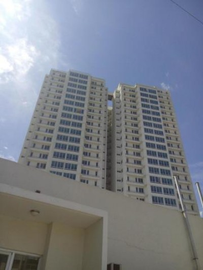 61261 - El ingenio - apartments