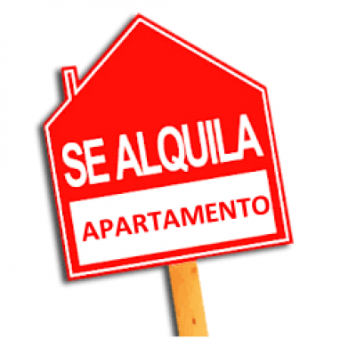 63255 - Santa ana - apartments