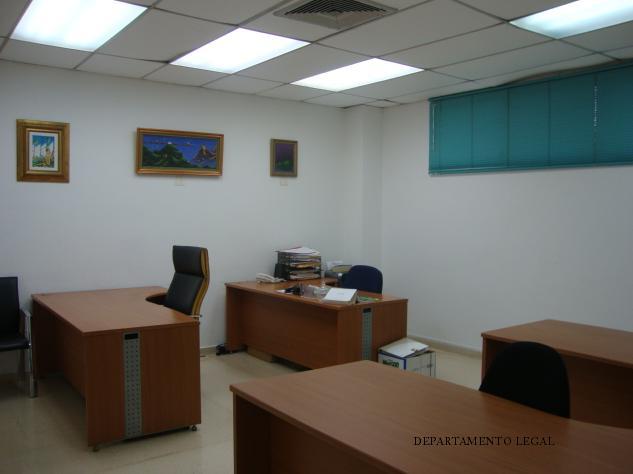 Alquilo cubiculos para oficinas p6588 inmopanama for Cubiculos para oficina precios