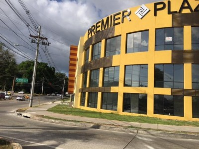 67787 - alquiler local comercial - Alquilo amplio y versatil local comercial 126mts, brisas del