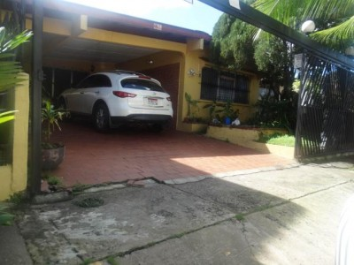 71588 - Las mercedes - apartments