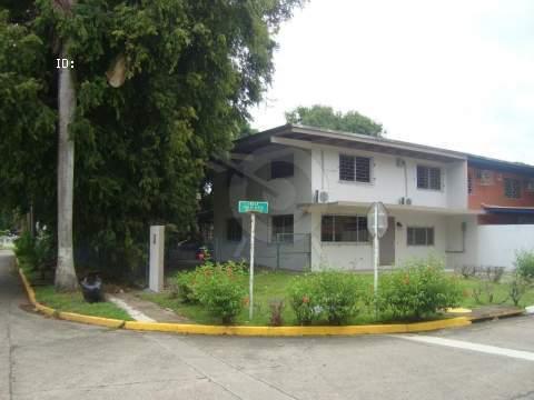 Busco casa peque a en la chorrera p7830 inmopanama for Busco casa para rentar