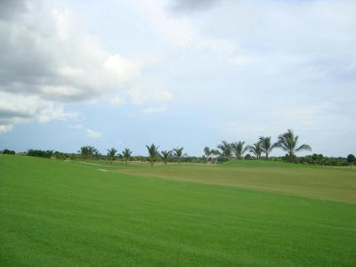 78543 - lote - santa maria golf country club