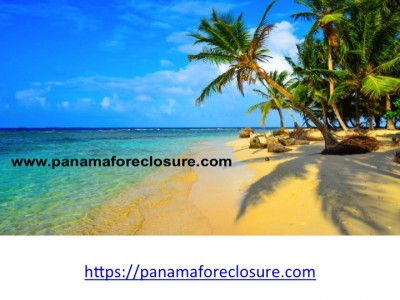 79104 - venta casa - Foreclosed homes in panama for sale