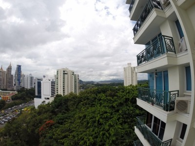 83717 - Santa cruz de chinina - apartments