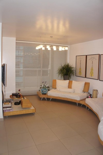 83895 - Via brasil - apartamentos - ph metric