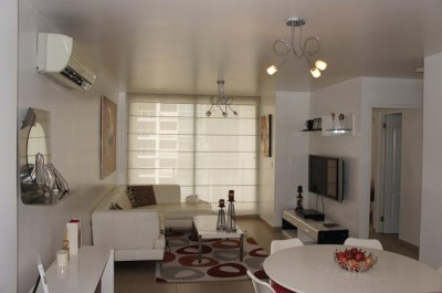84508 - Via brasil - apartamentos - ph metric