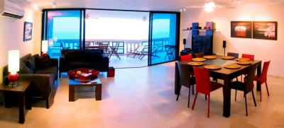84623 - Chame - apartamentos - coronado country club