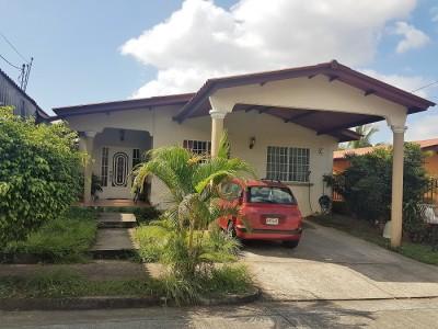 Las Mejores Casas En Rufina Alfaro P6 Venta Alquiler
