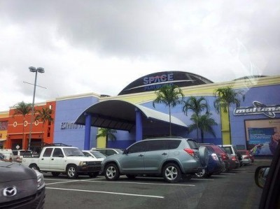 86295 - Albrook - commercials - albrook mall