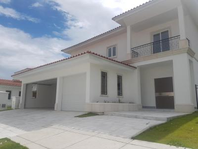 86959 - casa - santa maria golf country club