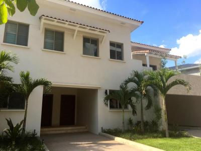86973 - casa - santa maria golf country club