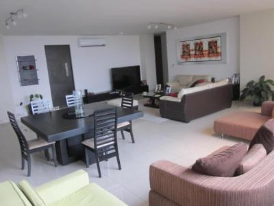 87103 - Costa del este - apartamentos - elevation tower