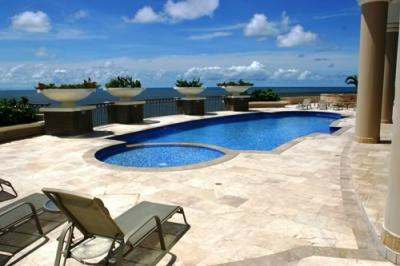 87200 - Punta pacifica - apartamentos - pacific point