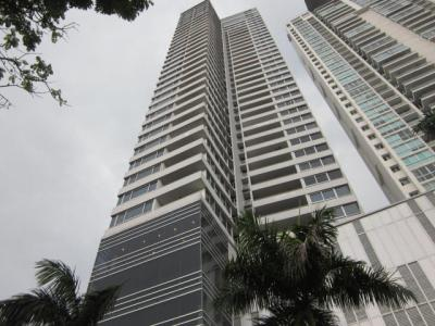 87887 - Costa del este - apartamentos - elevation tower