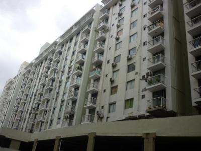 89255 - apartamento - mystic towers