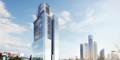 89357 - apartamento - Horizon Tower Residences