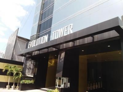 89680 - Marbella - oficinas - evolution tower