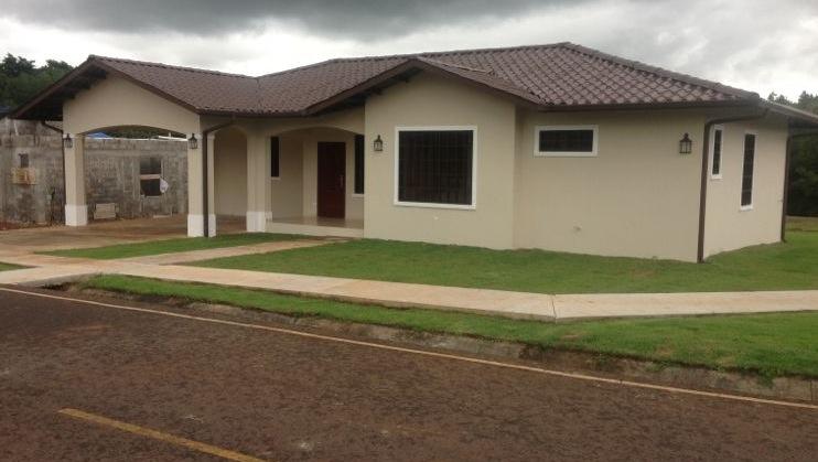 Alquiler de vivienda en david chiriqui p8979 inmopanama for Alquiler de viviendas