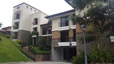 90594 - Clayton - apartamentos - embassy club