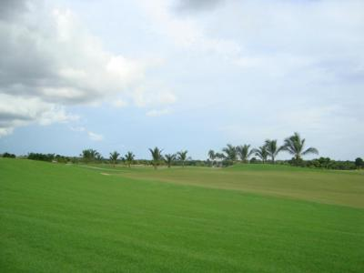 91307 - lote - santa maria golf country club