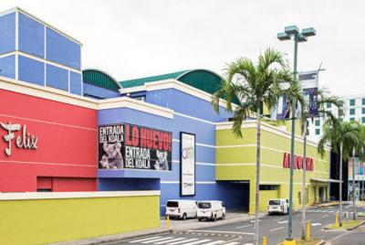 91774 - local comercial - albrook mall