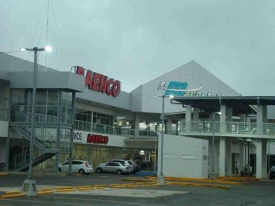 91929 - local comercial - centro comercial costa sur