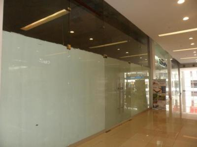 92123 - local comercial - westland mall