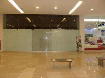 92124 - local comercial - westland mall