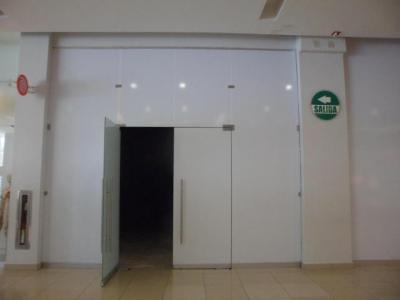 92195 - local comercial - westland mall