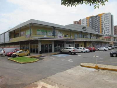 92480 - local comercial - soluciones industriales
