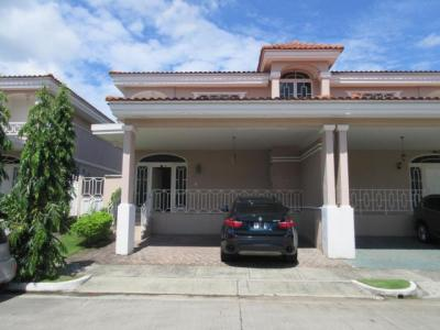 92558 - casa - altos del country