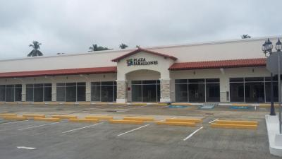 92663 - local comercial - plaza farallones
