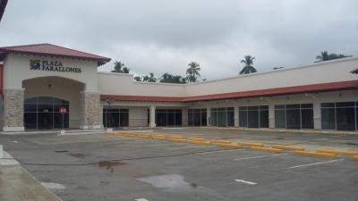 92664 - local comercial - plaza farallones