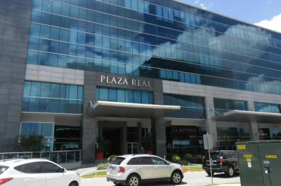 92987 - local comercial - plaza real