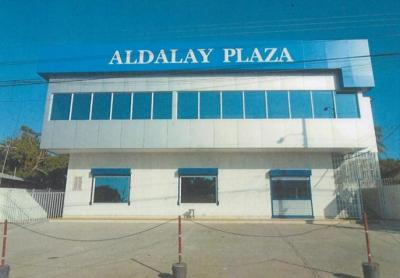 93319 - local comercial - aldalay plaza