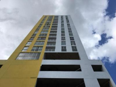 93776 - apartamento - ph metro tower