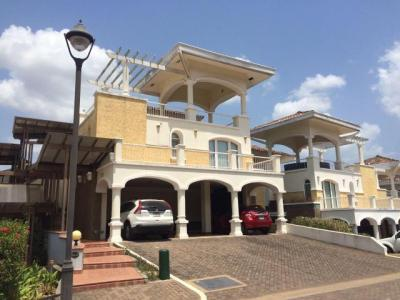 93827 - apartamento - tucan country club