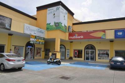 93833 - local comercial - country plaza