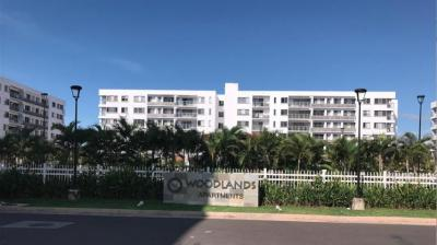 93836 - apartamento - woodlands