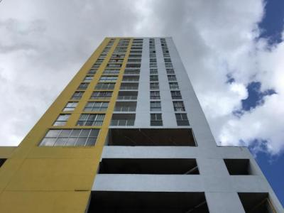 94708 - apartamento - ph metro tower